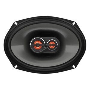 JBL GX963 Car Speaker