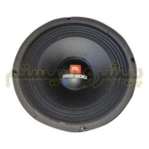 میدرنج ۸ اینچ JBL MID bass 8MG600