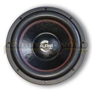 آلفا پرو 122 pro