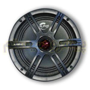 میدرنج ۱۰ اینچ آلفا پرو B1000sq pro