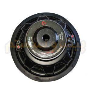 میدرنج 6 اینچ آلفا پرو 65sq pro